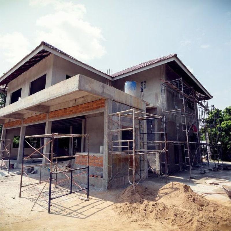 خدمات-بازسازی-ساختمان