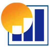 شرکت سرمایه گذاری سازمان منطقه آزاد